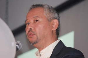 Daihei Shiohama, Voyager Japan